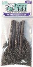 From the Field Silver Vine Chew Sticks