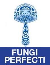 Fungi Perfecti Host Defense Turkey Tail Immune Support, 2 oz.