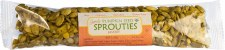 Gopal's Savory Pumpkin Sedd Sprouties, 2 oz.
