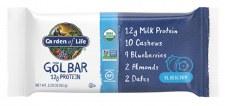 Garden of Life Blueberry GoL Bar, 2.11 oz.
