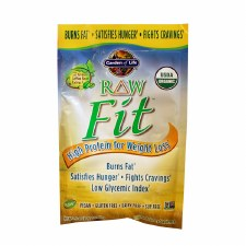 Garden of Life Raw Fit, 1.6 oz.