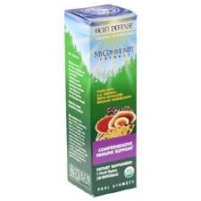 Fungi Perfecti MyCommunity Extract, 1 oz.