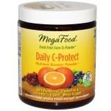 MegaFood Daily C-Protect, 2.25 oz.