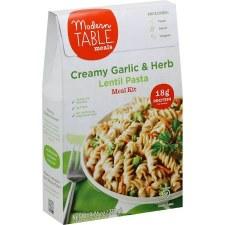 MDTM Garlic Herb Pasta Kit, 9.74 oz.