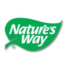 Nature's Way Sleep Tonight Melatonin, 90 lozenges