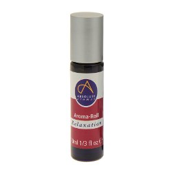 Absolute Aromas Aroma-Roll Relaxation 1unit
