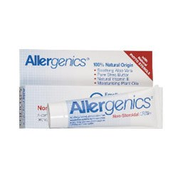 Allergenics Allergenics Cream 50ml