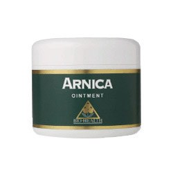 Bio Health Arnica Ointment 42g