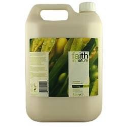 Faith in Nature Seaweed Conditioner BULK 5l