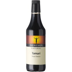 Meridian Free From Tamari 500ml