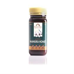 Nelson Honey 30+ Manuka Honey 500g