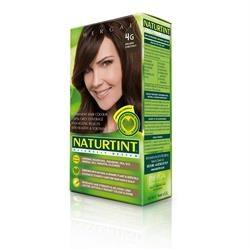 Naturtint Hair Dye Golden Chestnut 165ml