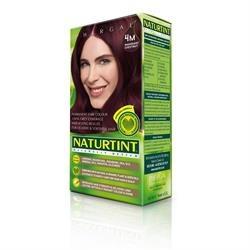 Naturtint Hair Dye Mahogany Chestnut 165ml