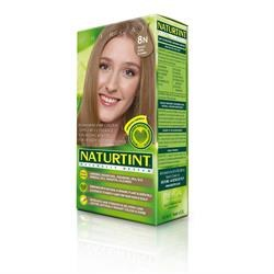 Naturtint Hair Dye Wheatgerm Blonde 170ml