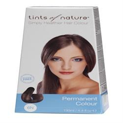 Tints of Nature Natural Dark Blonde 130ml