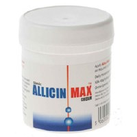 Allicin AllicinMax Cream 50ml