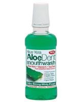 Aloe Dent Aloe Vera Mouthwash 250ml
