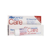 Allergenics Allergenics Ointment 50ml