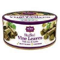 Al Fez Stuffed Vine Leaves 280g