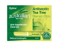 Australian Tea Tree Blemish Stick 5ml