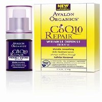 AVALON Wrinkle Therapy Facial Serum 16ml