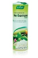 Bioforce Uk Ltd Herbamare 125g