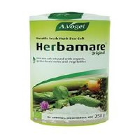 Bioforce Uk Ltd Herbamare 250g