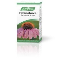 Bioforce Uk Ltd Echinaforce Echinacea Drops 100ml