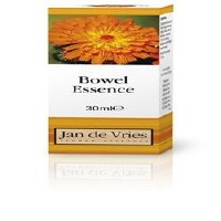 Bioforce Uk Ltd Bowel Essence 30ml