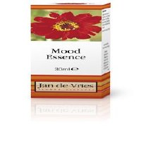 Bioforce Uk Ltd Mood Essence 30ml