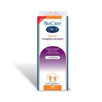 BioCare Children's Complete Complex 150g