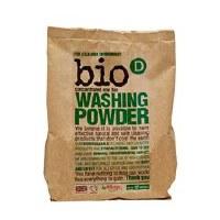 Bio-D Washing Powder 1000g