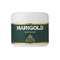 Bio Health Marigold Ointment 42g