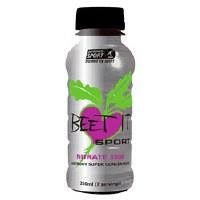 Beet It Nitrate 3000 250ml