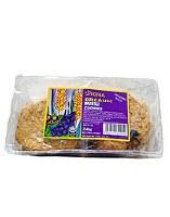 Biona Organic Muesli Cookies 240g