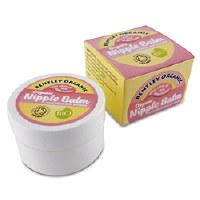 Bentley Organic Nipple Balm 17g