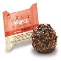 Bounce Cacao Orange 42g