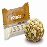 Bounce Apple & Cinnamon Bounce 12 x 42g