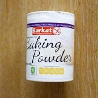 Barkat Baking Powder 100g
