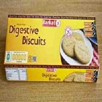 Barkat Digestive Biscuits 175g