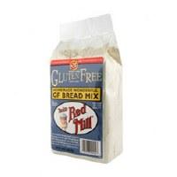 Bobs Red Mill G/F Wonderful Bread Mix 450g