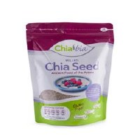 Chia Bia Milled Chia Seed 315g