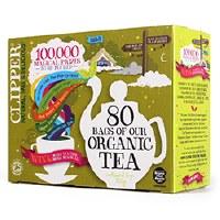 Clipper Organic Everyday Tea 80bag