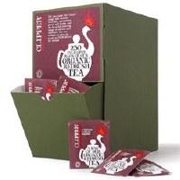 Clipper Org Redbush Tea 250bag