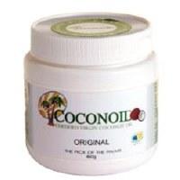 Coconoil Coconoil Original 460g