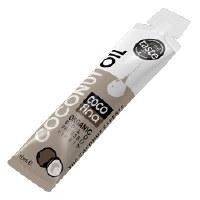 Cocofina Cocofina Org Coconut Oil 10ml
