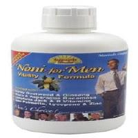 Dynamic Health Noni Mens Vitality Formula 946ml