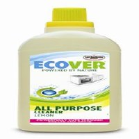 Ecover All Purpose Cleaner 1000ml
