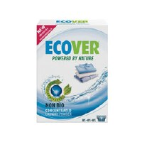 Ecover Wash Powder Conc. Non Bio Int 750g