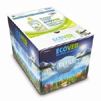 Ecover All Purpose Cleaner 15000ml